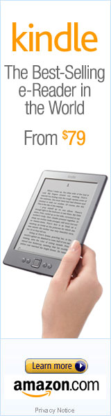 Kindle for $79