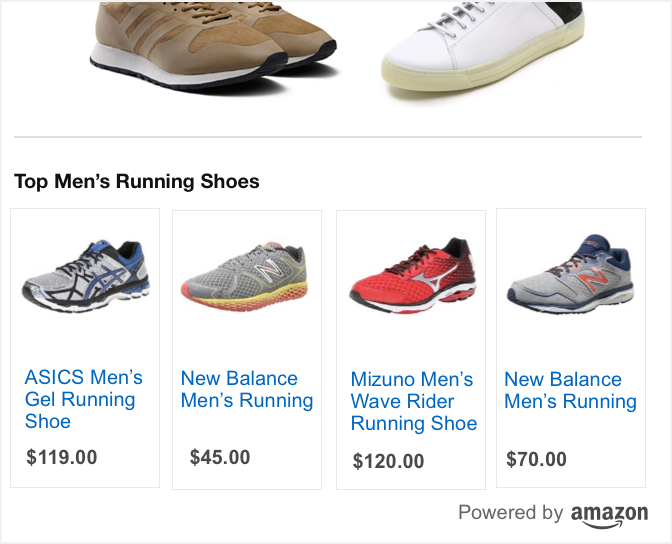 Overview   amazon new balance mens running shoes new balance sales revenue