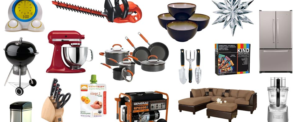 popular amazon products