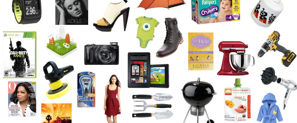 Sell Products On Amazon Usa