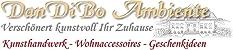 DanDiBo Ambiente GmbH & Co. KG