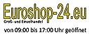 Euro-shop-24
