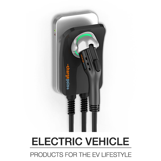 Electrical Vehicle