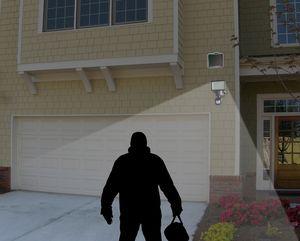 Awardwiki sunforce 82156 60 led solar motion light provide security for garages pathways and more aloadofball Images