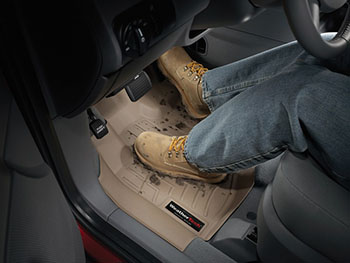 laser mats the all for mat or suv your truck tech weather car floor is best what shop weathertech