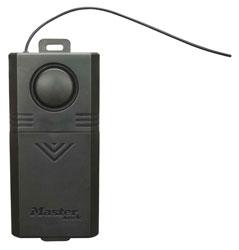 Master Lock portable alarm