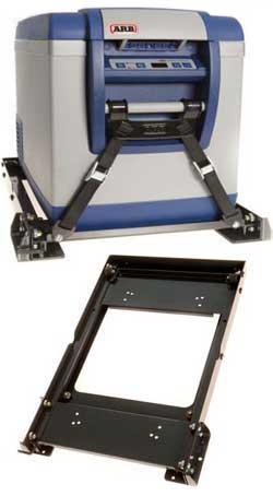 ARB 50 Quart Portable Refrigerator and Freezer