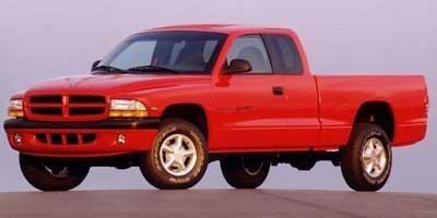 Public Cui Eligible Cb on 1994 Dodge Dakota Convertible