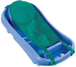 Amazon Com The First Years Infant To Toddler Tub With