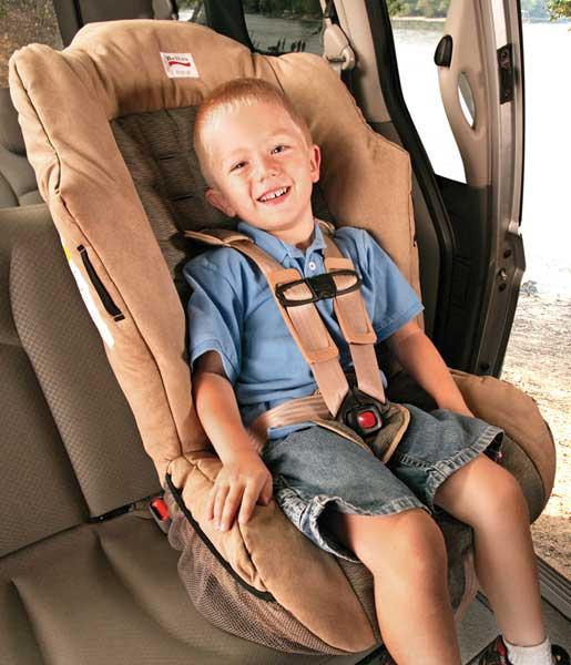 Amazon.com : Britax Regent Youth Car Seat, Madison : Forward Facing