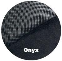 Britax Boulevard Convertible Car Seat (Onyx)
