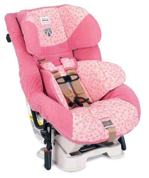 britax boulevard cs convertible car seat cover set lauren baby. Black Bedroom Furniture Sets. Home Design Ideas