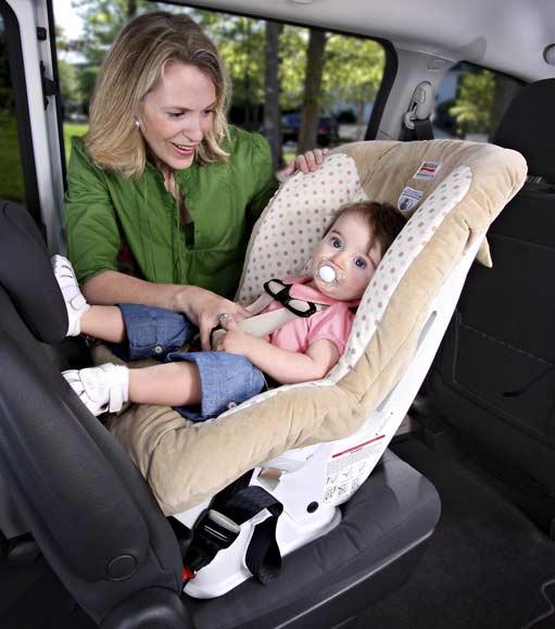 amazon com britax roundabout 50 convertible car seat onyx