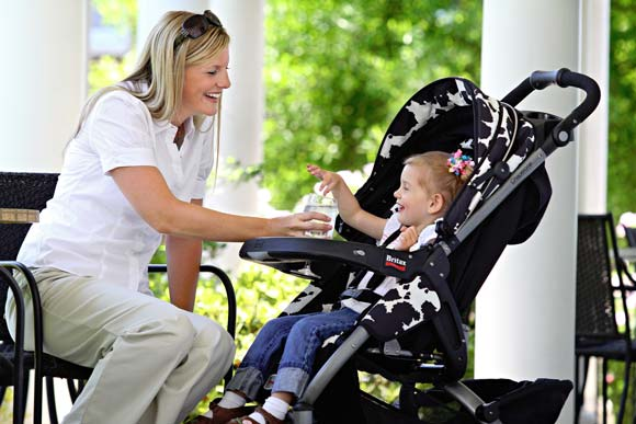 Britax Chaperone Infant Car Seat: Amazon.com : Britax Chaperone Stroller, Cowmooflage