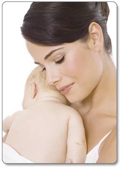 Philips AVENT SCF157/02 Comfort Breast Shells Product Shot