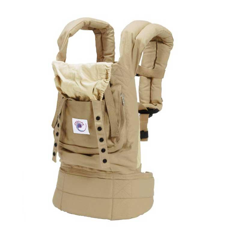 36649dbdd4f Amazon.com   Ergobaby Metro Compact City Stroller Accessories ...