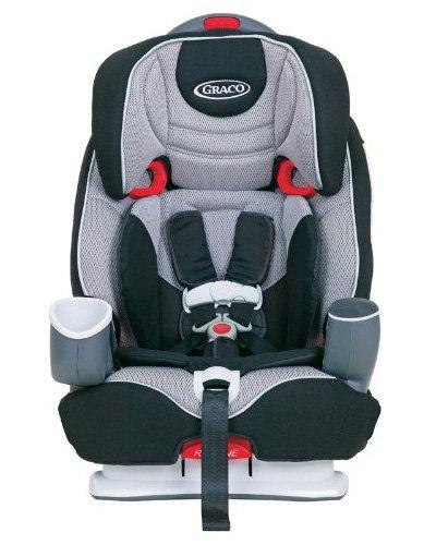 Graco Nautilus 3 In 1 Car Seat Matrix Strollers Amp Car Seats