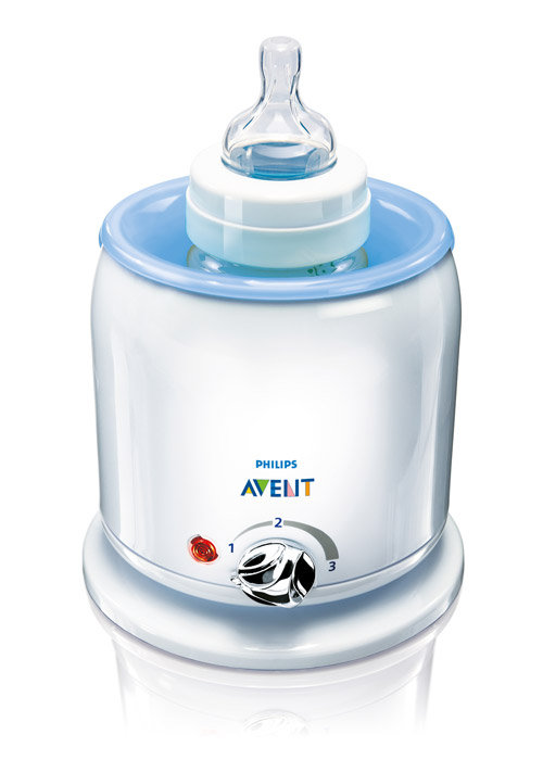 Amazon Com Philips Avent Express Food And Bottle Warmer