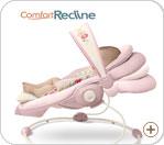 Comfort Recline