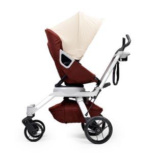 Orbit Baby Stroller Travel System G2 Cheap Online