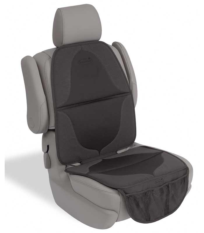 summer infant elite duomat for car seat black rear facing child safety car seats. Black Bedroom Furniture Sets. Home Design Ideas