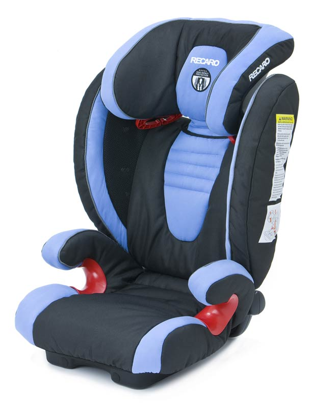 Amazon.com : RECARO ProBOOSTER High Back Booster Car Seat, Blue Opal on old corvette seats, old motorcycle seats, old jeep seats, old volvo seats,