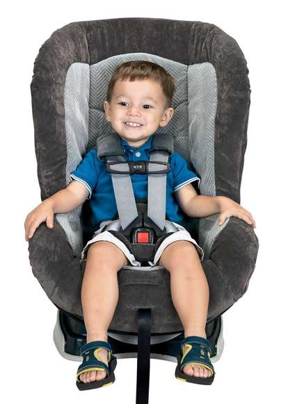 Amazon.com: Britax rotonda 55 Convertible Asiento de coche: Baby