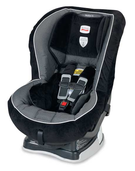 Amazon Com Britax Marathon 70 Convertible Car Seat Previous