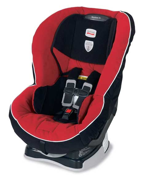 britax marathon 70 convertible car seat. Black Bedroom Furniture Sets. Home Design Ideas