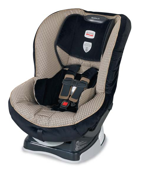 britax marathon 70 convertible car seat previous version waverly prior model baby. Black Bedroom Furniture Sets. Home Design Ideas
