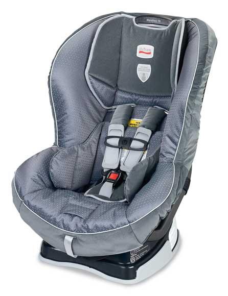 britax marathon 70 convertible car seat blueprint prior model baby. Black Bedroom Furniture Sets. Home Design Ideas