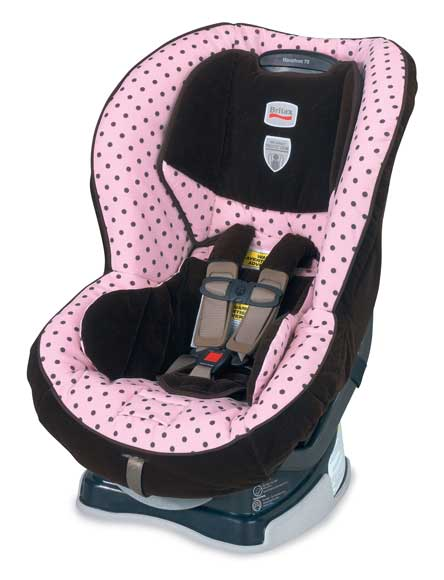 britax marathon 70 convertible car seat previous version allison prior model baby. Black Bedroom Furniture Sets. Home Design Ideas