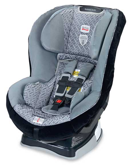 amazon com britax boulevard 70 cs convertible car seat previous rh amazon com britax boulevard 70 cs instruction manual britax boulevard 70 g3 manual pdf