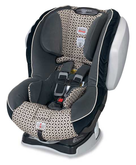amazon com britax advocate 70 cs click safe convertible car seat rh amazon com Britax Advocate Britax Blueprint