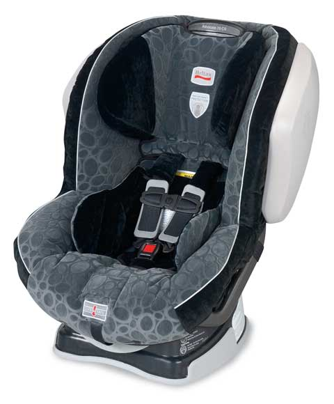 amazon com britax advocate 70 cs click safe convertible car seat rh amazon com britax boulevard 70 cs manual britax boulevard 70 cs instruction manual