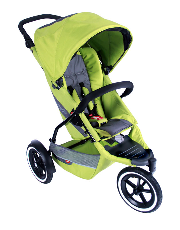 bugaboo strollers coupon code