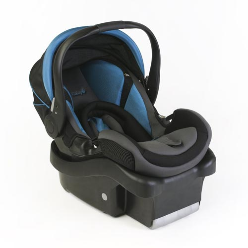 safety 1st onboard 35 air infant car seat great lakes rear facing child safety. Black Bedroom Furniture Sets. Home Design Ideas