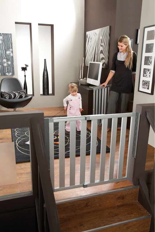 Image result for Congratulations! Time to get a Baby Gate