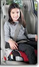 Amazon Com Graco Highback Turbo Booster Seat Megan