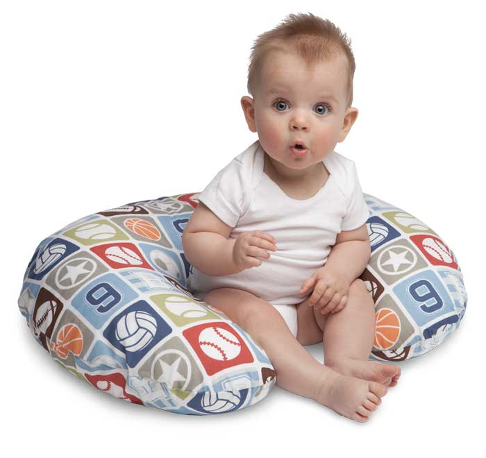 Pillows You Sit On Decoration News
