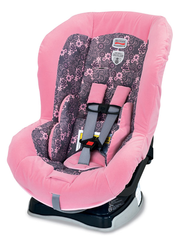 britax roundabout 55 convertible car seat isabella prior model baby. Black Bedroom Furniture Sets. Home Design Ideas