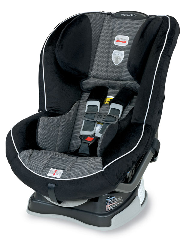 amazon com britax boulevard 70 cs convertible car seat previous rh amazon com Britax Cowmooflage Britax Carseat Installation