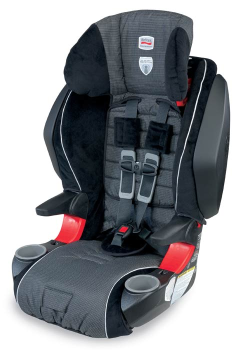 amazon com britax frontier 85 sict booster seat onyx prior model rh amazon com Jeep in Britax Frontier 85 Britax Frontier 85 Car Seat