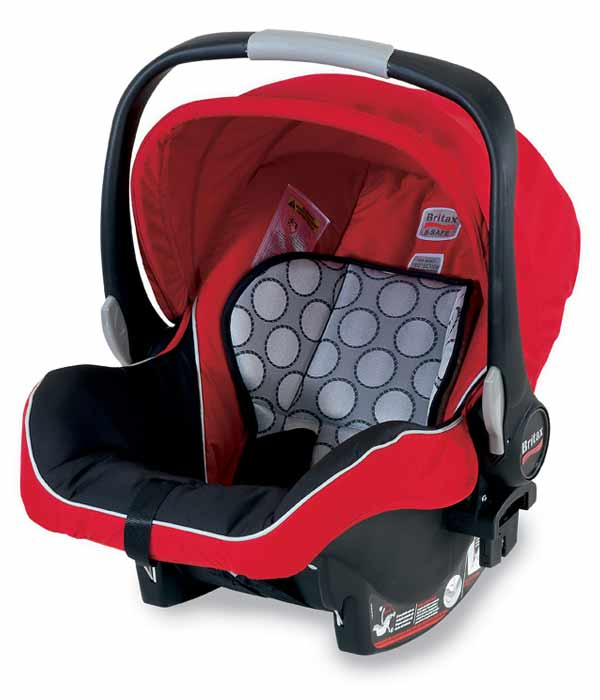 Best Lightweight Infant Car Seat Canada