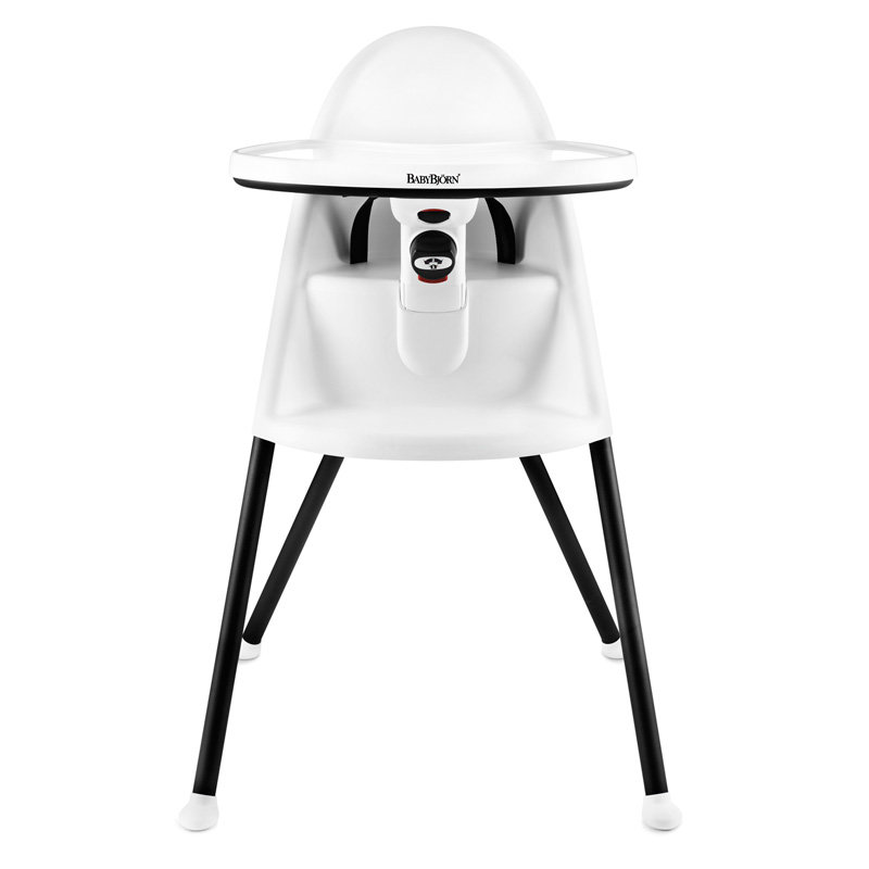 Captivating Baby Bjorn High Chair Product Shot ...