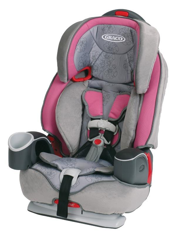 Amazon Com Graco Nautilus 3 In 1 Car Seat Valerie