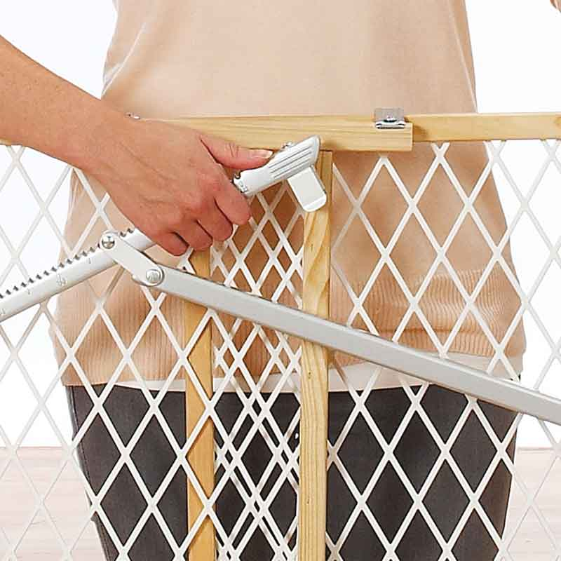 Buy Munchkin Precision Fit 24 Quot Gate Discontinued By