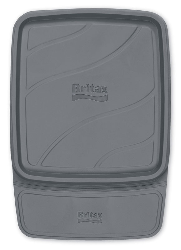Amazon.com : Britax Vehicle Seat Protector : Car Seat Liners : Baby