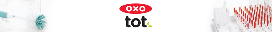 OXO Tot Header