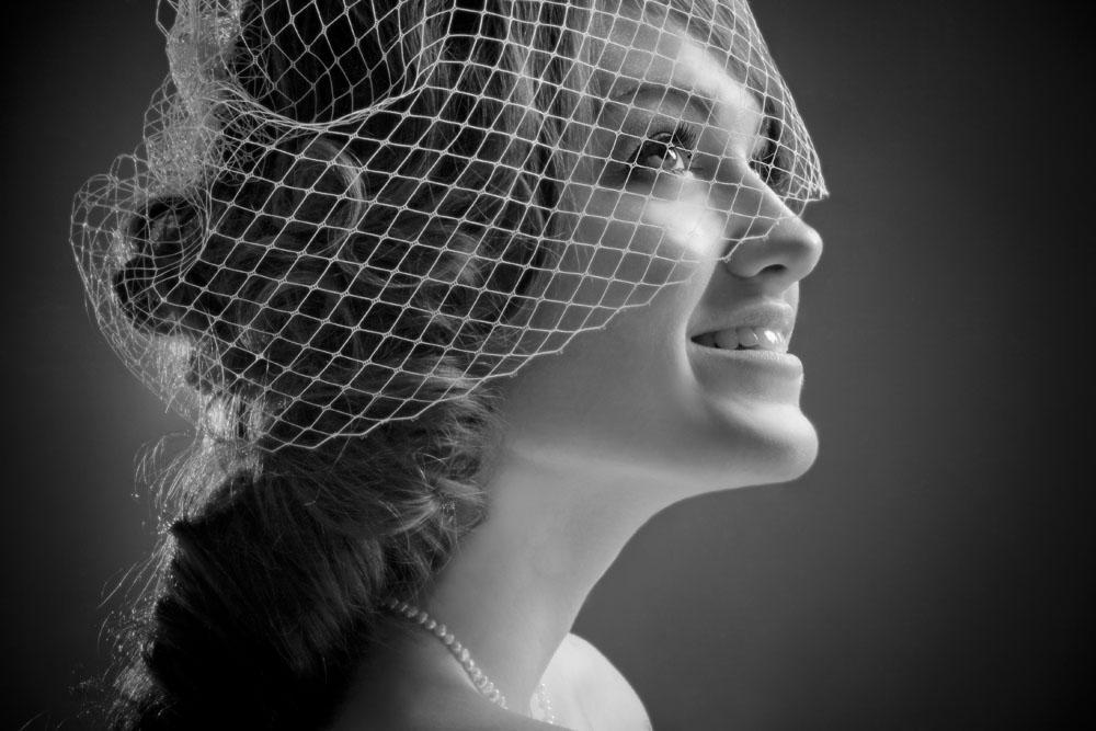 Fashion Flair for Portrait and Wedding Photography: Lindsay Renee